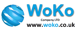 WoKoCompany – bearings Lincoln